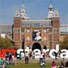 Lerarenbeurs Amsterdam